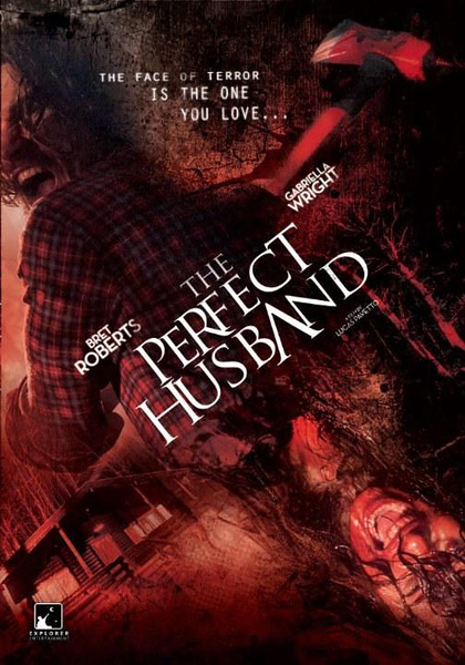 优酷vip会员看The Perfect Husband