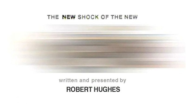 优酷vip会员看The New Shock Of The New
