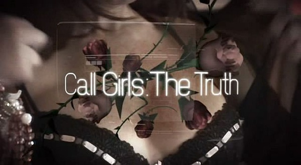 优酷vip会员看Call Girls: The Truth