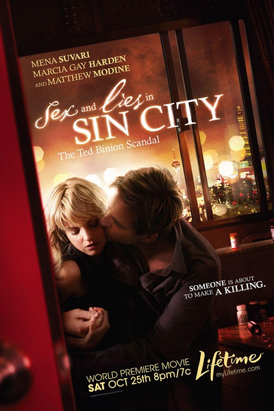 优酷vip会员看Sex And Lies In Sin City: The Ted Binion Scandal