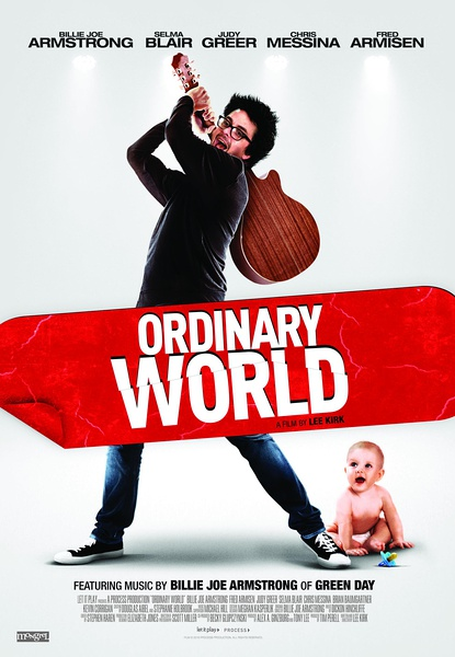 优酷vip会员看Ordinary World